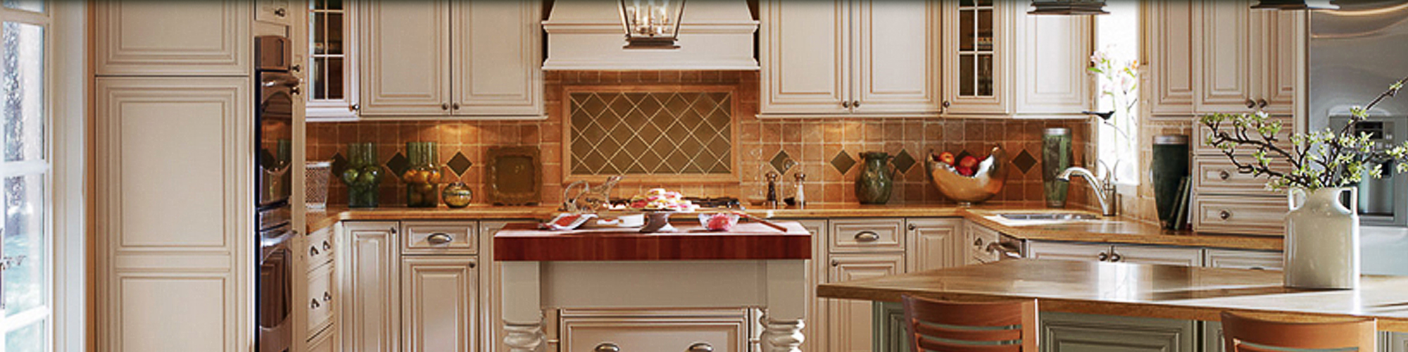affordable kitchens and baths cast iron kitchen sinks for sale bath designs cabinets gloversville ny