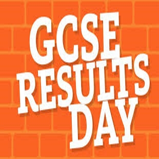 Year 11 Exam Results 2020