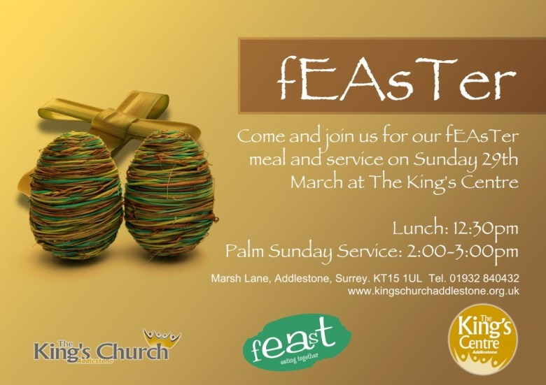 fEAsTer-Easter-fEAsT-1024x724