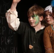 GALLERY_PETERPAN_23