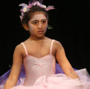 GALLERY_PETERPAN_34