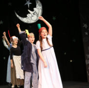 GALLERY_PETERPAN_4