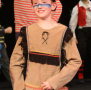 GALLERY_PETERPAN_40