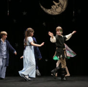 GALLERY_PETERPAN_6