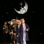 GALLERY_PETERPAN_7