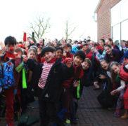 Junior School 6 – Final