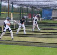 Net practice 2