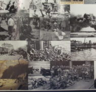 Photos from Dunkirk