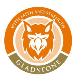 Gladstone1