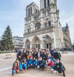Paris_DEC_2017-221-1