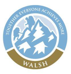 Walsh1
