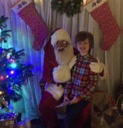 Christmas fair 2018 (7)