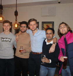 2018 leavers reunion (8)