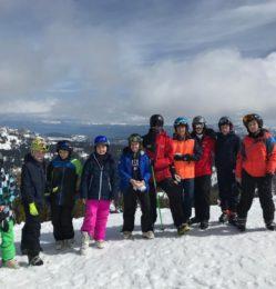 Seniors USA Ski trip (6)