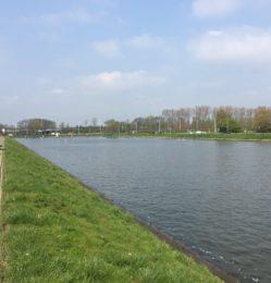 Tilburg 2019 (10)