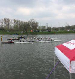 Tilburg 2019 (13)