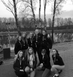 Tilburg 2019 (19)