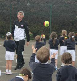 LTA tennis workshops (17)