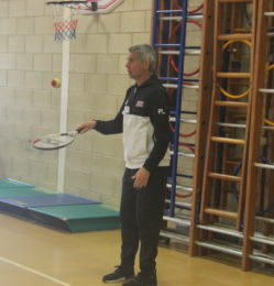 LTA tennis workshops (173)