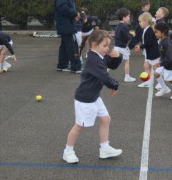 LTA tennis workshops (72)