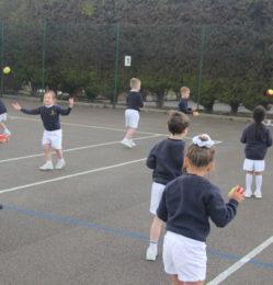 LTA tennis workshops (86)