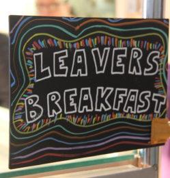 U6 breakfast (1)