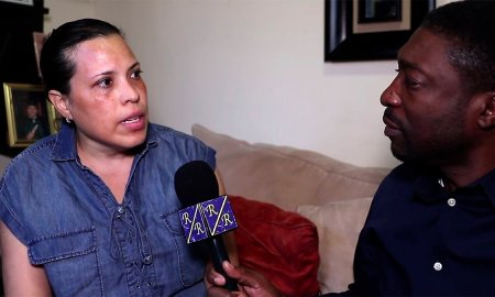 VOICES OF THE PEOPLE: Victims of HPD's Third Party Transfer Program Speaks Out!