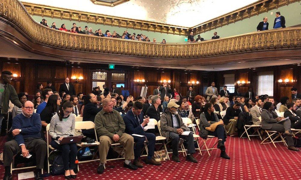 www.kingscountypolitics.com: NYC Schools Head Doubles Down on Elimination of SHSAT