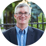 State Senator Brian Kavanagh