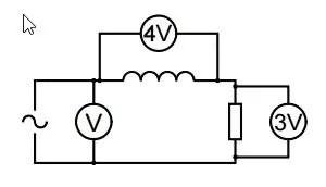 Arduino Photocell Wiring Diagram. Arduino. Wiring Diagram