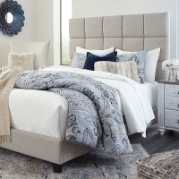 Furniture | King's Furniture & Appliance