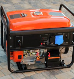 call kings electrical air conditioning for professional generator transfer switch and portable generator installation  [ 4896 x 3264 Pixel ]