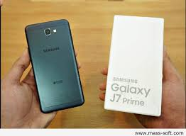 Samsung Galaxy J7 Prime SM G610F Factory Combination File For Remove FRP Lock|Bypass Samsung FRP