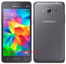 Samsung Galaxy S2 -SM-T813 Sboot File For Remove FRP Lock