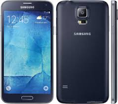 Samsung Galaxy S8 Plus SM-G955U Factory Combination File For