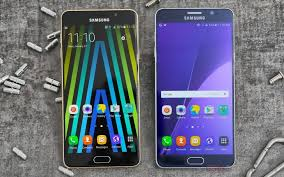 Download Samsung Galaxy A7 SM-A710F ENG Boot File Download
