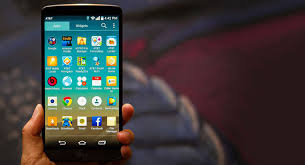 Download Samsung Galaxy J7 Perx SM-J727P Sboot File Download