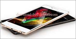 Download FLY IQ 4520 Pro Official Rom For Flash FLY