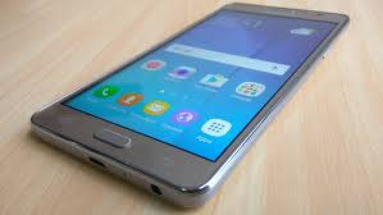 Samsung Galaxy On 7 SM-G600F Sboot File For Remove FRP