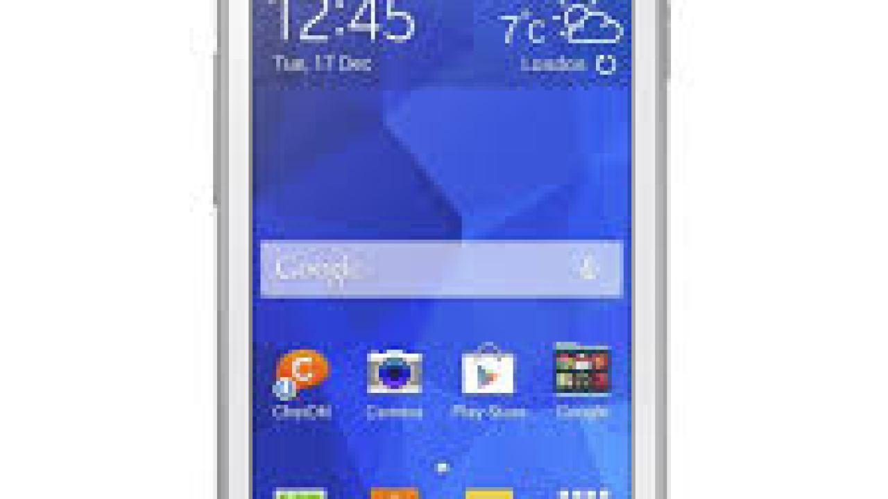 Samsung Galaxy Ace 4 SM-G316M ENG Boot File Free Download