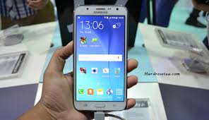 Samsung Galaxy J7 SM-J700F Official Firmware 4 File Firmware Repair|Samsung Stock