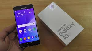 Samsung Galaxy A3 SM-A310F Sboot File Free Download For