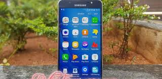 Samsung Galaxy J7 SM-J710MN Sboot ADB Enable File For Remove FRP Lock|Samsung FRP