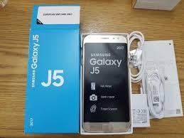 Bypass Samsung FRP-SM-J530F