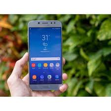 Bypass Samsung FRP-SM-J530G