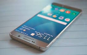 Samsung Galaxy Note 5 SM-N920T Sboot File For Remove FRP