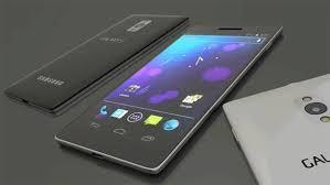 Samsung Galax Core Prime SM-G361F Fix Firmware-Samsung Full