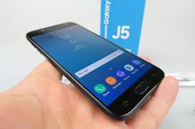 Bypass Google Account Samsung J5 SM-J510G ENG Boot File For