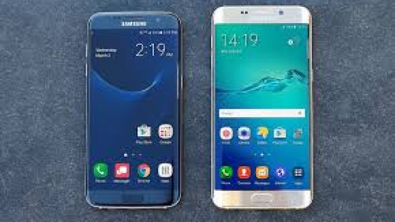 Samsung Galaxy S6 SM-G920P ENG Boot File Enable ADB And