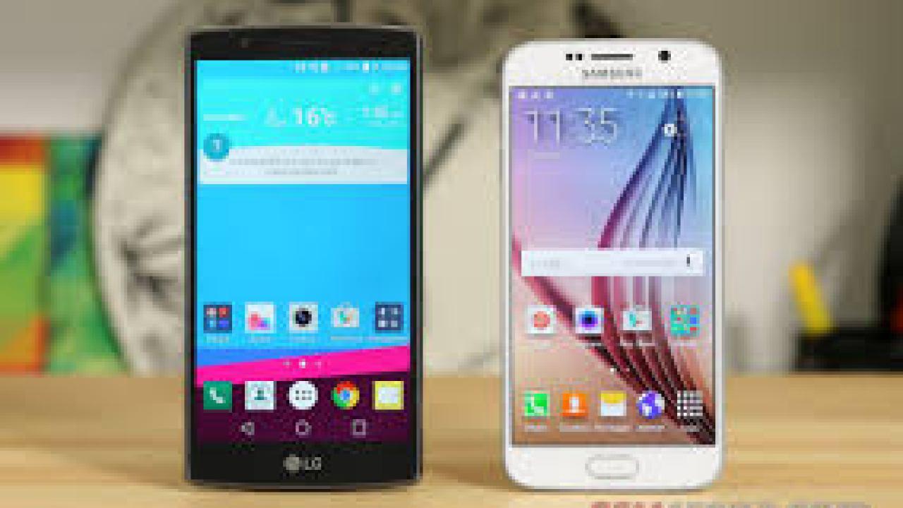 Samsung Galaxy S6 SM-G920F Cert File For Repair Samsung IME